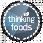 opiniones Thinkingfoods