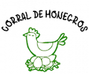 opiniones EL CORRAL DE MONEGROS