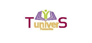 Logo Funivers Formación