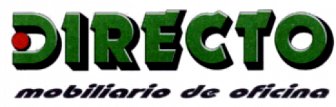 Logo Mobiliario De Oficina Directo