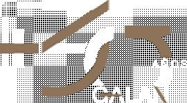 opiniones GALAN & ASOCIADOS CONSULTORES SL (EXTINGUIDA)