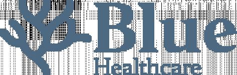 opiniones BLUE HEALTHCARE