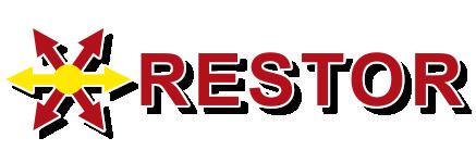 Logo Restor Suministros