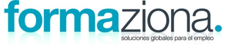 Logo Formaziona