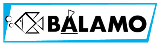 Opiniones Bálamo Restaurante Alcorcón | GoWork.com
