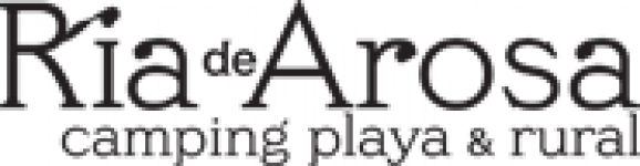 Logo Iniciativas Turisticas Gallegas