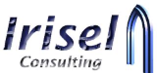 opiniones Irisel Consulting