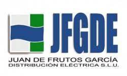 opiniones Juan De Frutos Garcia