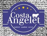 opiniones Costa Angelet