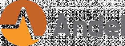 Logo ANDALUCÍA DE ELECTRICIDAD