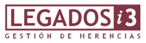 opiniones LEGADOS I TRES GESTION DE HERENCIAS