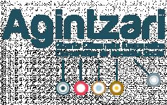 Logo Agintzari