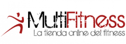 opiniones Grupo Contact Fitness