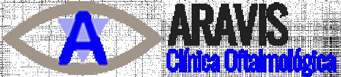 Aravis Clinica Oftalmologica