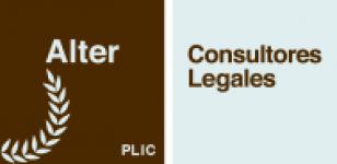 opiniones Alter consultores legales slp.
