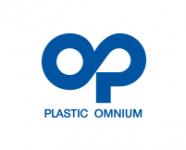 Logo PLASTIC OMNIUM COMPONENTES EXTERIORES