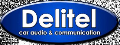 opiniones Auto radio delitel