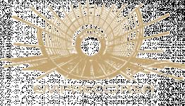 Logo Emprecorsa
