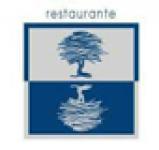 Logo Eventos Restauracion El Lago