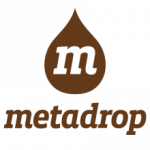 opiniones Metadrop