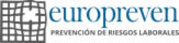 opiniones Europreven Servicios De Prevencion De Riesgos Laborales