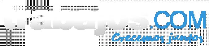 Logo Trabajos.com