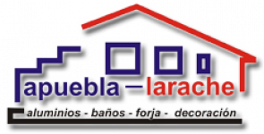 opiniones A Puebla Larache