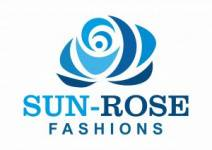Logo Sunrose Fashions