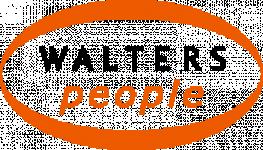 Logo Walters People