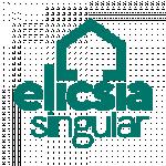 opiniones Elicsia Singular