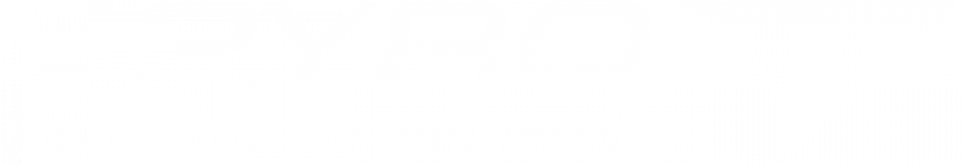 Logo Spyro I Mas D Aie