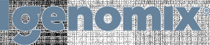 Logo Igenomix
