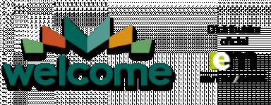 opiniones Welcome Soluciones De Acceso