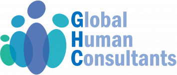 Logo Global Human Consultants