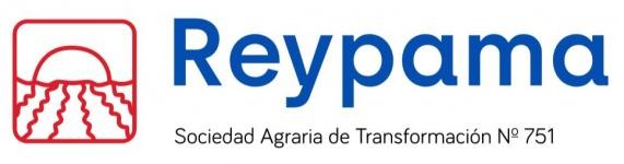 opiniones Reypama Nº 751