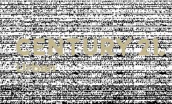 Logo Century 21 Urban