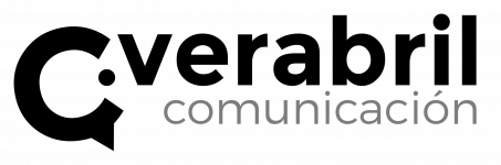 opiniones Verabril Comunicacion Y Servicios Publicitarios