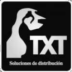 opiniones Proveedores De Soluciones Iberiacom