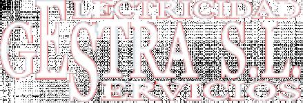 Logo Gestra Electricidad Y Servicios