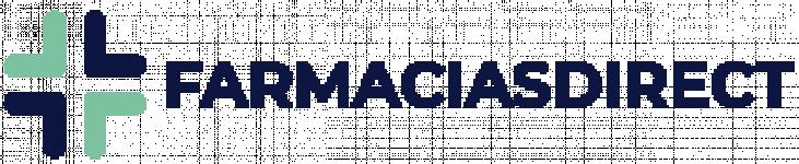 Logo Farmaciasdirect