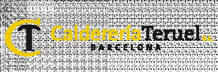 opiniones CALDERERIA TERUEL