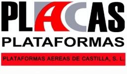 opiniones Plataformas Aereas De Castilla