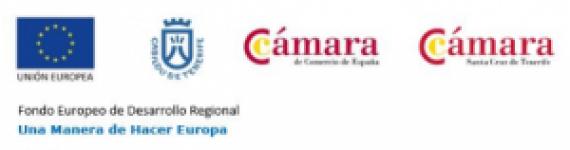 Logo Tecnicas Competitivas