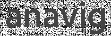 Logo Anavig