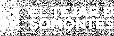 Logo Parque Deportivo Somontes,