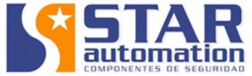 Logo Star Automation