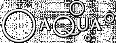 opiniones Aqua Club Termal