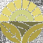 Logo QUESERIAS ENTREPINARES