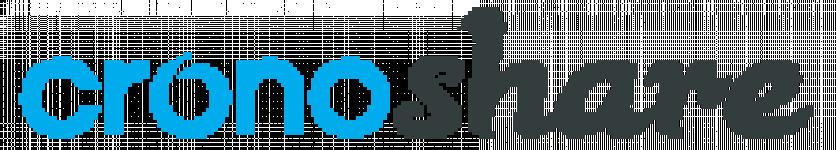 Logo Cronoshare.com