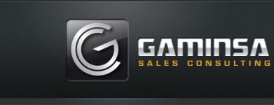 opiniones Gaminsa Sales Consulting